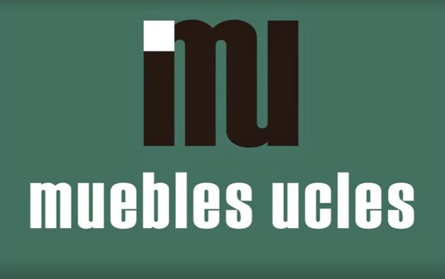 Muebles Ucles